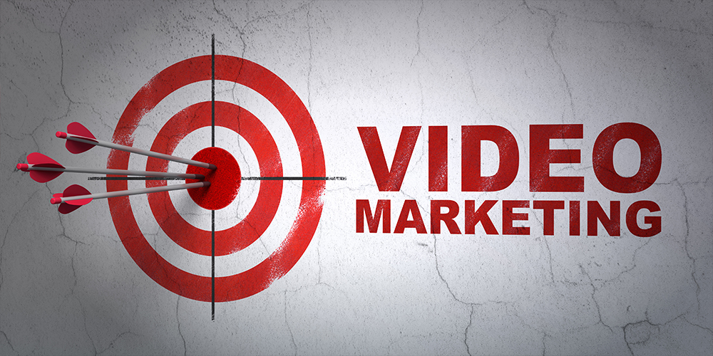 Vide_Marketing