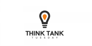 Think Tank Tuesday